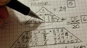 How To Know Numerology Predictions Resources and Information